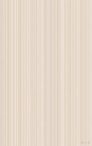 LINE Светло-коричневый Обл. плитка 25*40 LNS-BR