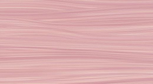 Aroma розовый Облиц плитка 25x45 1045-0077
