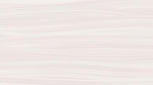 Aroma светло-бежевый Облиц плитка 25х45 1045-0076