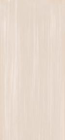 MARE Темн.-коричневый Обл.плитка 23*50 2350162032