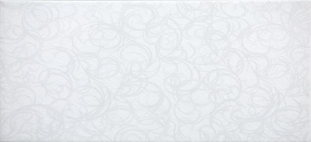 BRINA св.серый Облиц плитка универ фон 23х40 2340 23 071