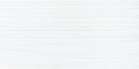 ФРЕШ белый Облиц плитка 25х50 101000-330