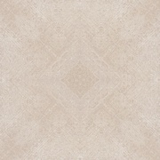 FUSION TAUPE Пол 45*45
