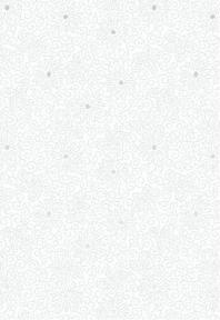 МОНРО Белый Обл. плитка 7С 27,5*40 МОН7С27.5/40/59.4
