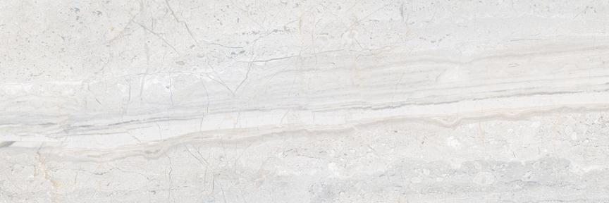 MOON Светло-серый Облиц. плитка 25*75