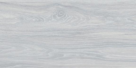 ПАЛИСАНДР Светло-серый Керамогранит 30*60 SG210800N