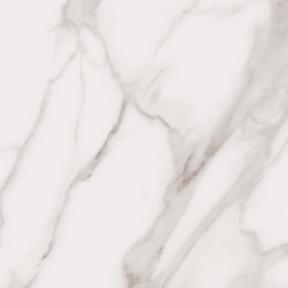 MARMO Bianco Пол 30*30 TD-MRF-BN