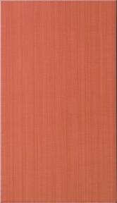 FANTASIA темно-корал. Обл.плитка цоколь 23x40 234009042