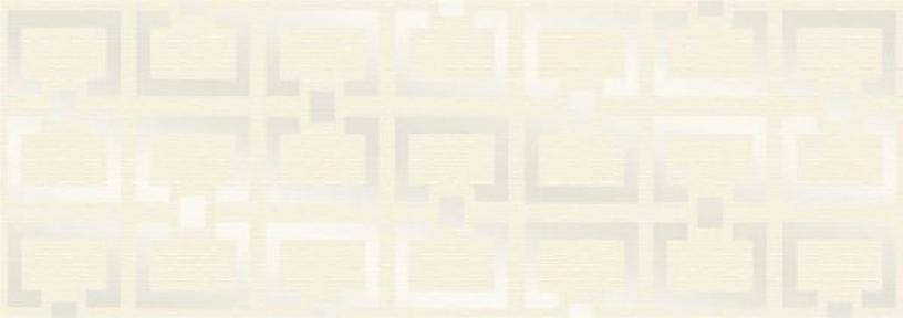 LIBERTY CHAMPAGNE LUSTRO Декор 25,1*70,9
