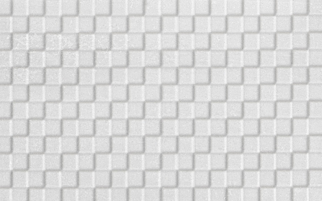 КАРТЬЕ Серый низ Обл 02 25*40