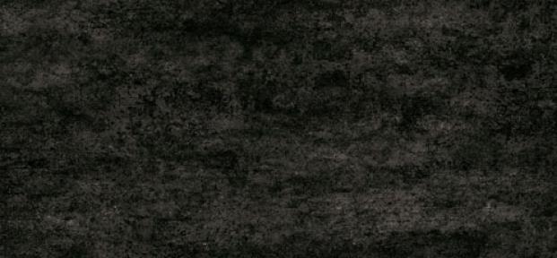 METALICO черный Облиц плитка 23x50 235089082