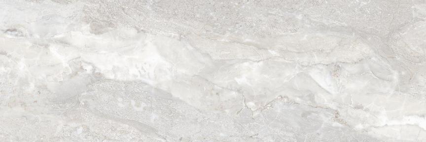 ELPASO Светло-бежевый Облиц. плитка 25*75