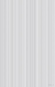 LINE Светло-серый Обл. плитка 25*40 LNS-GR