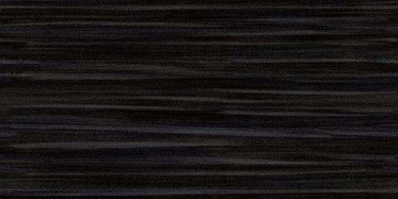 ФРЕШ черный Облиц плитка 25х50 101151-330