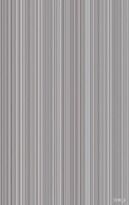 LINE Серый Обл. плитка 25*40 LN-GR