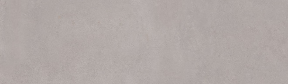 АЛЕКСАНДРИЯ Серый Подступенок 30*9,6 SG925100N\3