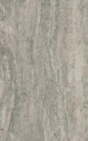 STONE Серый Обл. плитка 25*40 ST-GR
