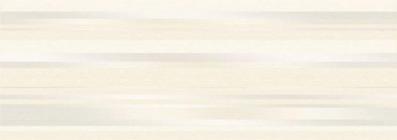 LIBERTY CHAMPAGNE LINEA Декор 25,1*70,9