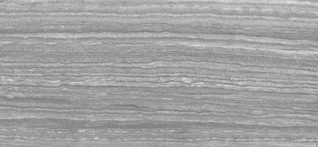 MAGIA темный серый Облиц плитка 23*50 2350 61072