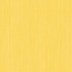 SUNLIGHT Yellow Пол 30*30 TD-SNF-Y