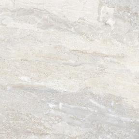 ELPASO Светло-бежевый Керамогранит 60*60