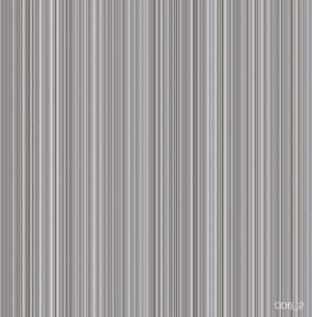 LINE Серый Пол 30*30 LNF-GR