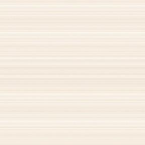Меланж бежевый Пол 38,5х38,5 160011-441