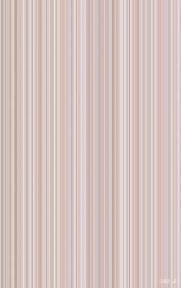 LINE Сиреневый Обл. плитка 25*40 LN-LL