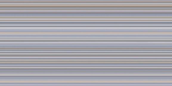 Меланж голубая (низ) Облиц плитка 25х50 101161-440