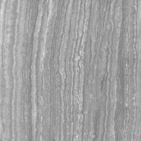 MAGIA темный серый Пол 43x43 4343 61072