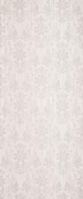 VIVIEN Бежевый Обл. плитка с рисунком 01 25*60
