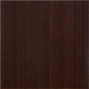 FANTASIA коричневый Пол 35x35 353509032