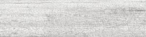 VIOLA Серый Пол 15*60 1560141071
