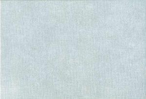 ADELE Голубой Обл. плитка 27*40 9AL0048M