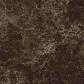 EMPERADOR темно-коричневый Пол 43*43 4343 66 032