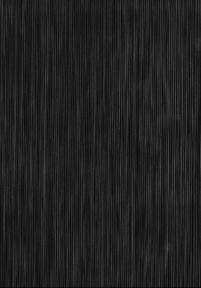 ALBA Чёрный Обл. плитка 20*30 AL-NR