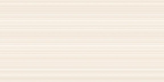 Меланж бежевая Облиц плитка 25х50 101011-440