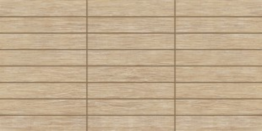 COUNTRY Beige Декор 249*500 DW9CTR08