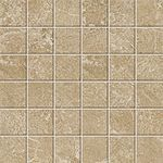 FORCE Beige Mosaic Lap/Форс Беж Мозаика Лаппат. 30*30