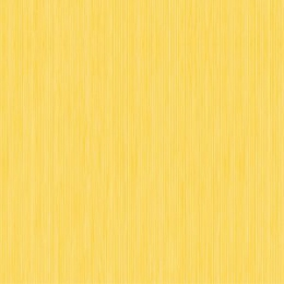 SUNLIGHT Yellow Пол 30*30 TD-SNF-Y