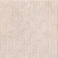NARVONA Decorado Beige Пол 60*60