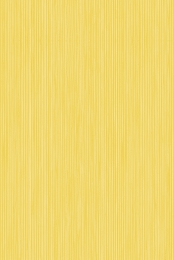 SUNLIGHT Yellow Обл. плитка 20*30 TD-SN-Y