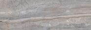 MOON Серый Облиц. плитка 25*75