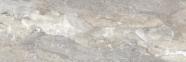 ELPASO Бежевый Облиц. плитка 25*75